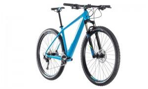 b271e1b982 Novinky v bicykloch Cube pre rok 2019.