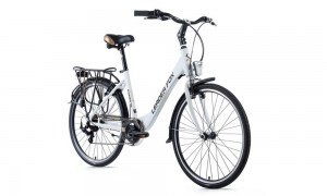 6dd8ec208 Bicykle-shop.sk | Predaj bicyklov a elektrických bicyklov.