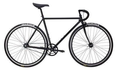 Bicykel Pure Premium Kennedy