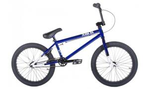 Bicykel Subrosa Altus Gloss Blue