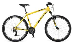 Bicykel Dema Barro 1.0 LTD 2017