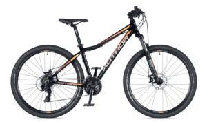 651f9561f Dámske horské bicykle. |Bicykle-shop.sk | 15