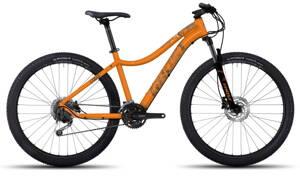 e44060551 Ženské horské bicykle Ghost. |Bicykle-shop.sk