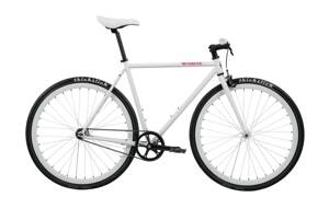Bicykel Pure Original Romeo