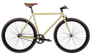 Bicykel Pure Original Sand